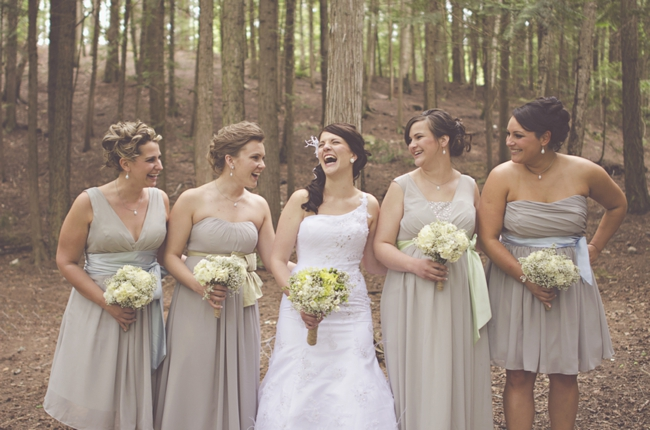 11-British-Columbia-Wedding-Ashley-Durance-Photography