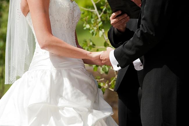 11-Estes-Park-Wedding-Dash-Photography