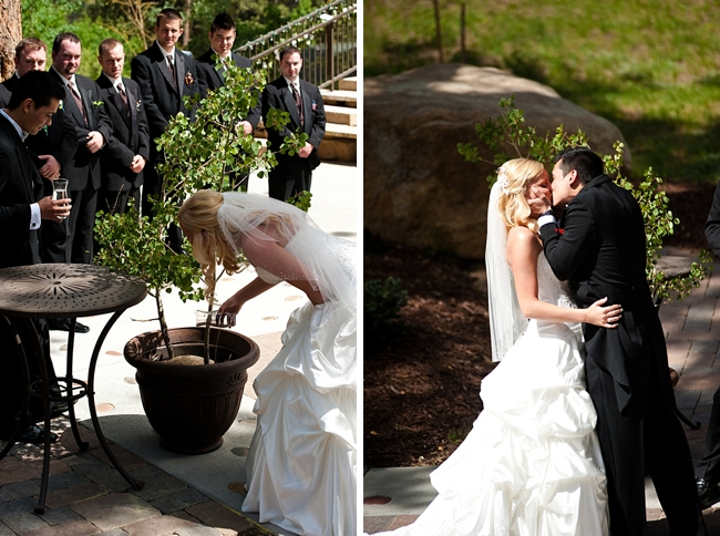 12-Estes-Park-Wedding-Dash-Photography