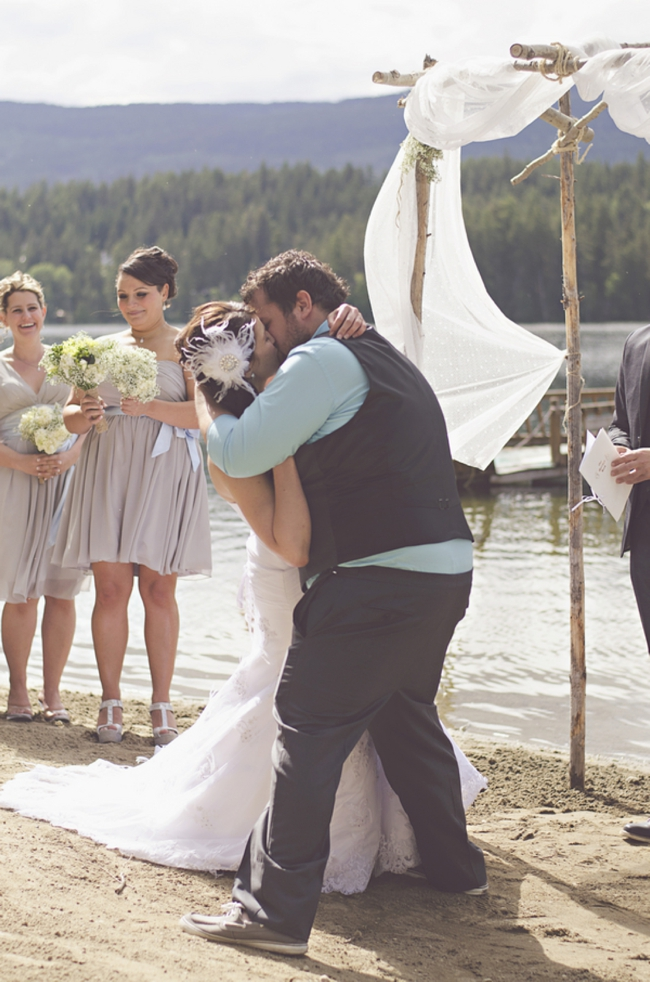 13-British-Columbia-Wedding-Ashley-Durance-Photography