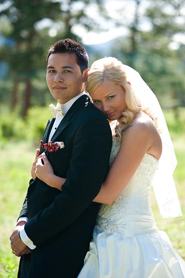 13-Estes-Park-Wedding-Dash-Photography