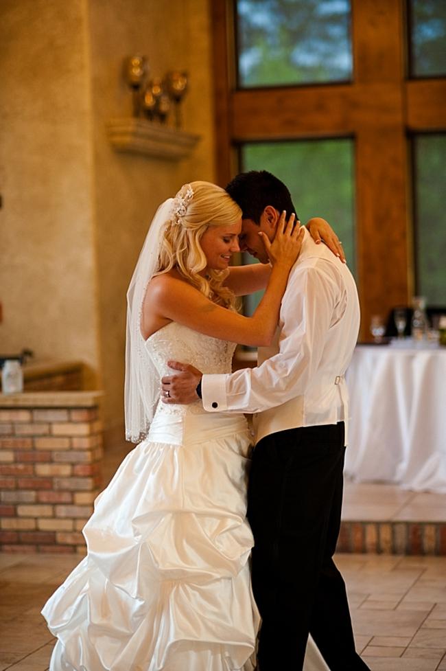 17-Estes-Park-Wedding-Dash-Photography