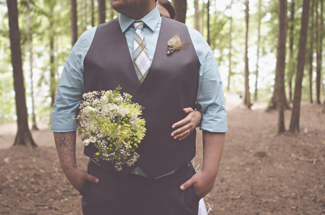 19-British-Columbia-Wedding-Ashley-Durance-Photography