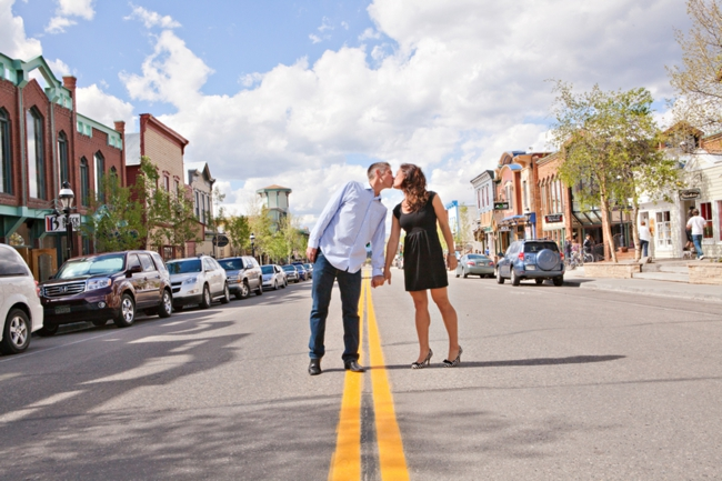2-Breckenridge-Engagement-Becky-Brown-Photography
