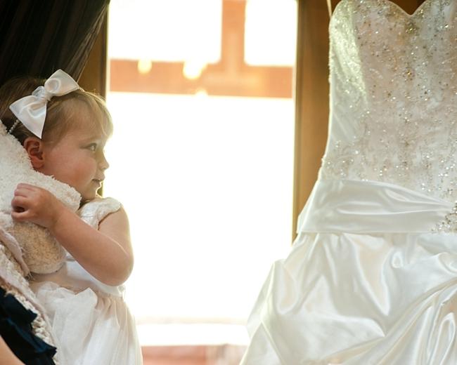 2-Estes-Park-Wedding-Dash-Photography