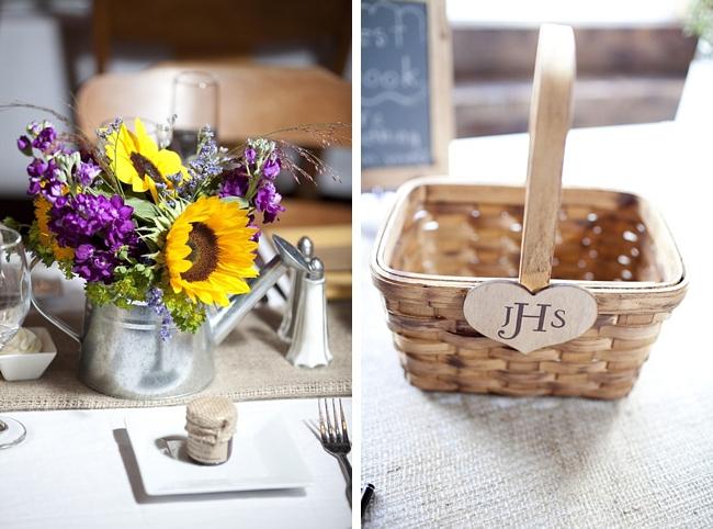 20-centerpiece-basket-sunflower-Spring-Smith-Studios