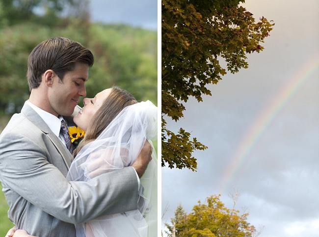 21-bride-groom-rainbow-sunflower-Spring-Smith-Studios