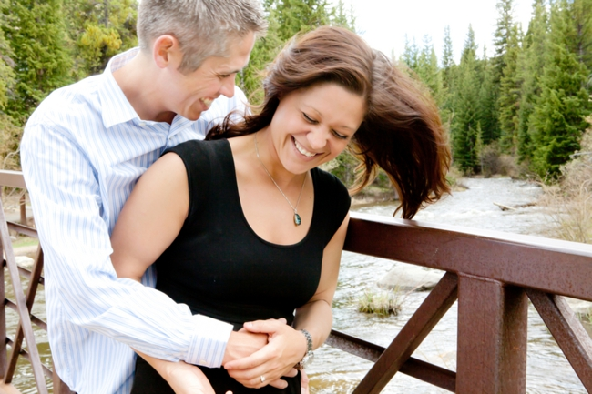 3-Breckenridge-Engagement-Becky-Brown-Photography