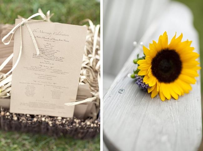 3-sunflower-Spring-Smith-Studios