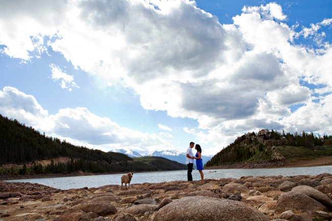 5-Breckenridge-Engagement-Becky-Brown-Photography