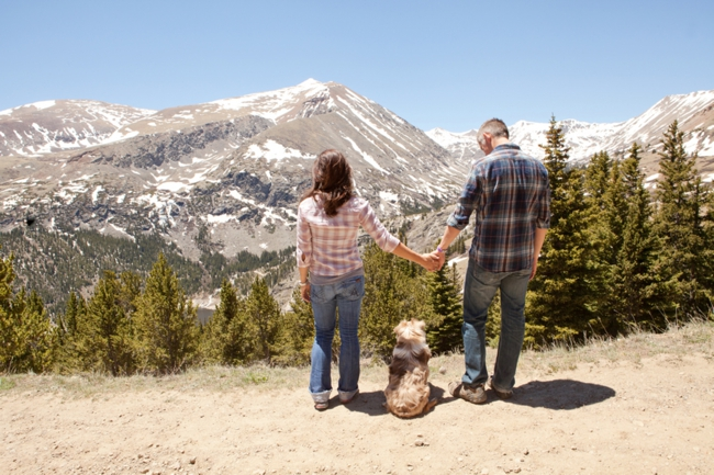 6-Breckenridge-Engagement-Becky-Brown-Photography