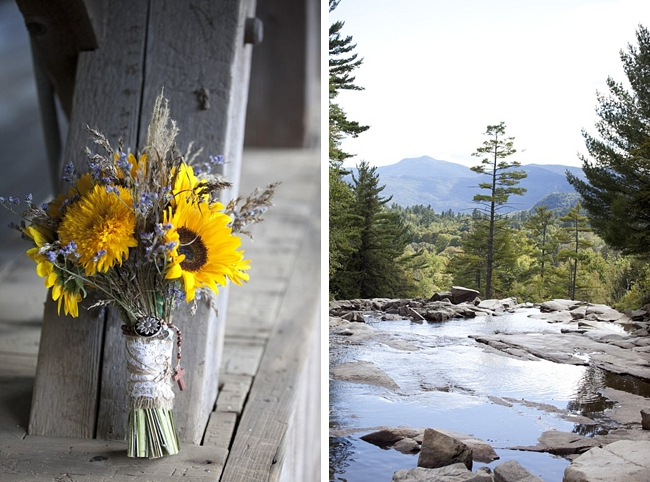 6-bouquet-mountain-vies-sunflower-Spring-Smith-Studios