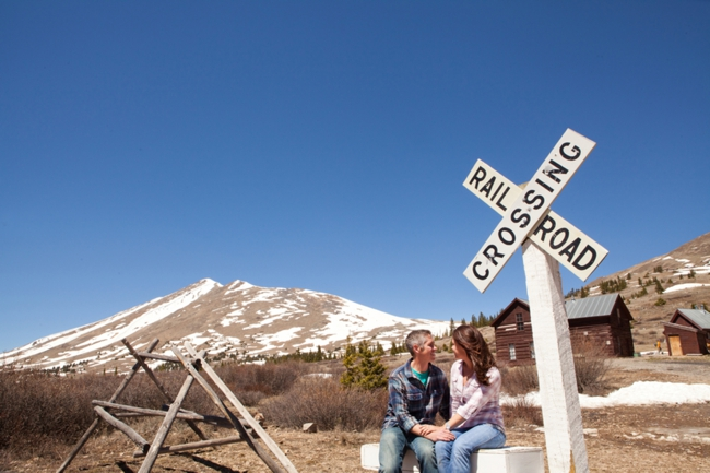 7-Breckenridge-Engagement-Becky-Brown-Photography