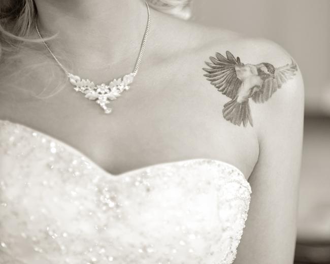 9-Estes-Park-Wedding-Dash-Photography