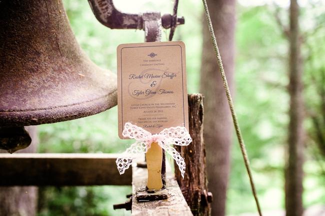 1-ceremony-fan-Highlands-NC-Wedding-Shutter-Love-Photography