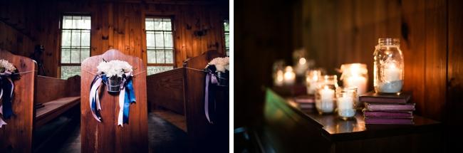 11-Church-decor-Highlands-NC-Wedding-Shutter-Love-Photography