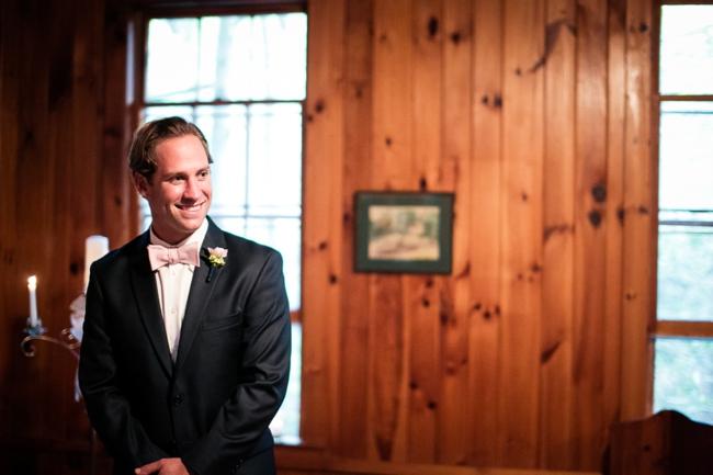 12-smiling-groom-Highlands-NC-Wedding-Shutter-Love-Photography