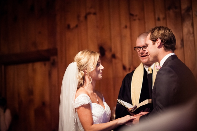 14-wedding-ceremony-Highlands-NC-Wedding-Shutter-Love-Photography
