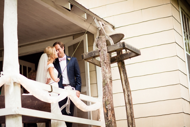 15-bride-and-groom-ring-bell-Highlands-NC-Wedding-Shutter-Love-Photography