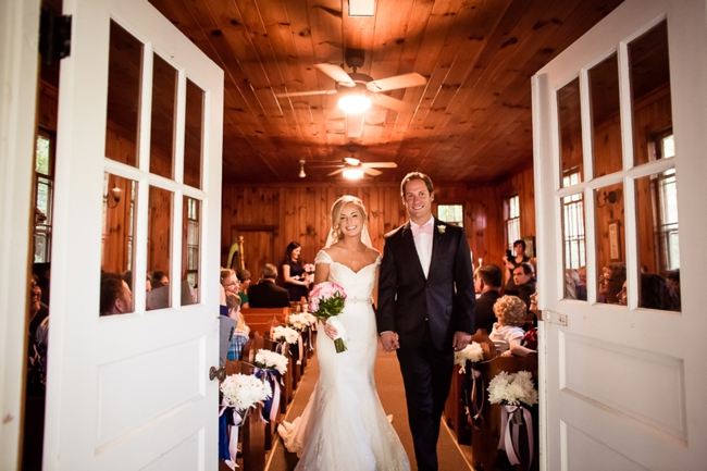 16-bride-and-groom-married-Highlands-NC-Wedding-Shutter-Love-Photography