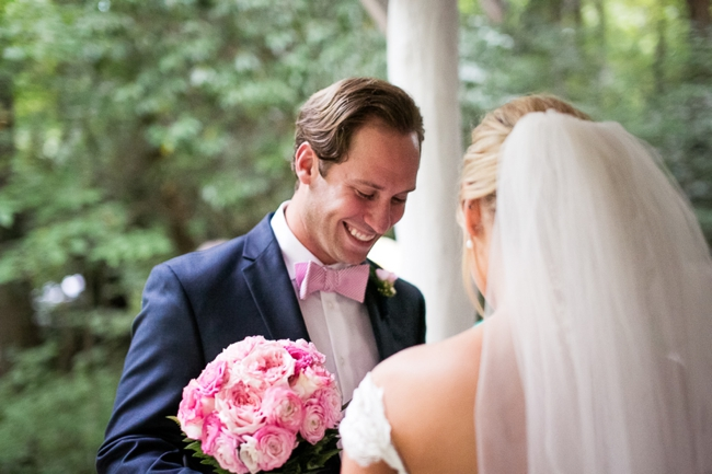 17-bride-and-groom-smile-Highlands-NC-Wedding-Shutter-Love-Photography