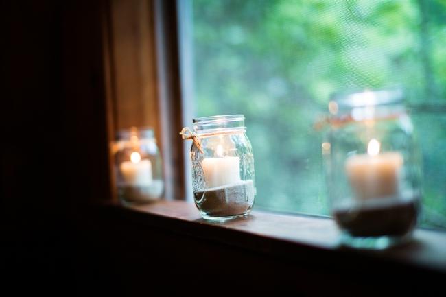 18-candles Highlands-NC-Wedding-Shutter-Love-Photography