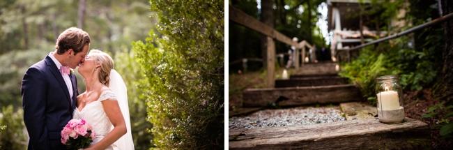 19-bride-and-groom-kiss+lantern-Highlands-NC-Wedding-Shutter-Love-Photography