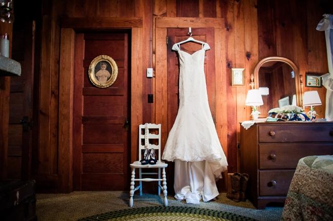 2-wedding-gown-Highlands-NC-Wedding-Shutter-Love-Photography