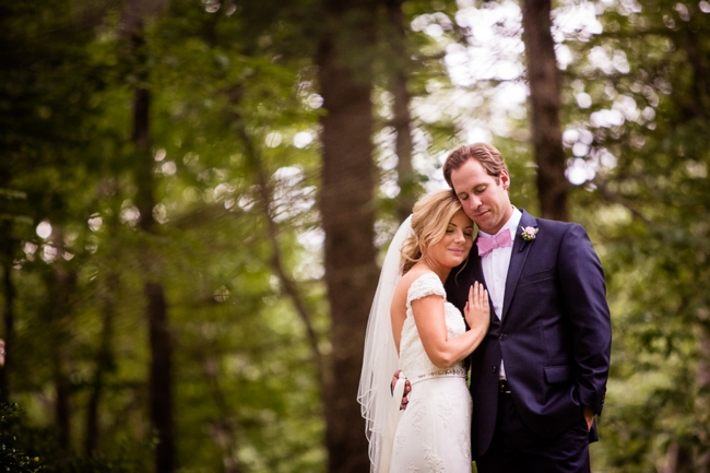 20-bride-and-groom-embrace-Highlands-NC-Wedding-Shutter-Love-Photography