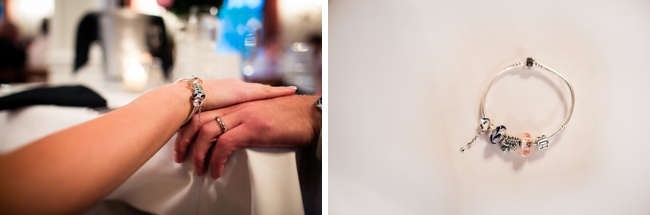 21-handmade-bracelet-Highlands-NC-Wedding-Shutter-Love-Photography