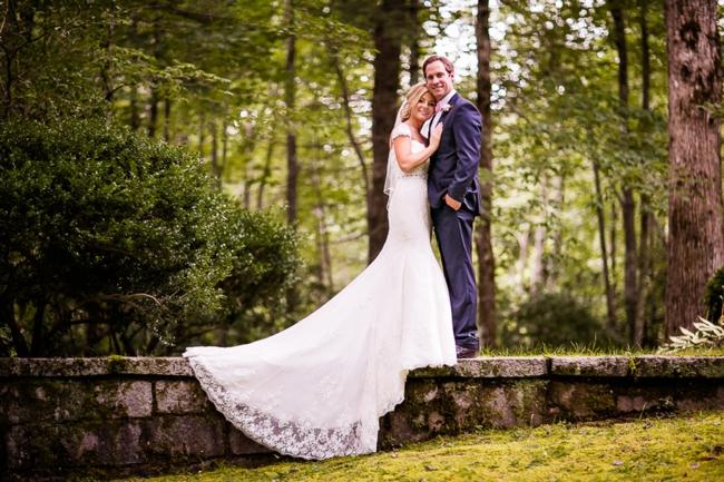 22-final-portrait Highlands-NC-Wedding-Shutter-Love-Photography