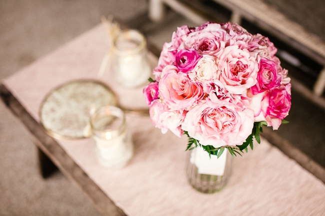 3-pink-and-white-roses-Highlands-NC-Wedding-Shutter-Love-Photography