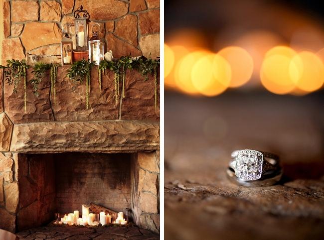 wedding rings | Park City Wedding via http://MountainsideBride.com