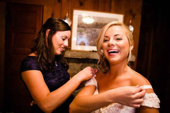 4-bride-getting-ready-Highlands-NC-Wedding-Shutter-Love-Photography