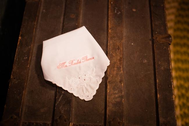 5-handkerchief-Highlands-NC-Wedding-Shutter-Love-Photography
