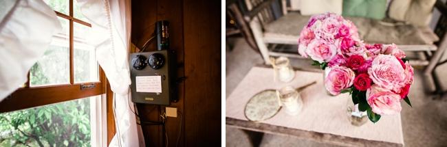 6-vintage-telephone-pink-roses-Highlands-NC-Wedding-Shutter-Love-Photography