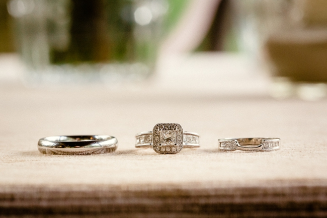 8-rings-Highlands-NC-Wedding-Shutter-Love-Photography