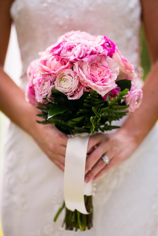 9-pink-rose-bouquet-Highlands-NC-Wedding-Shutter-Love-Photography