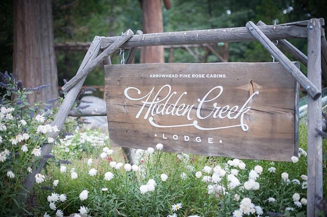1-hidden-Creek-True-Bliss-Photography