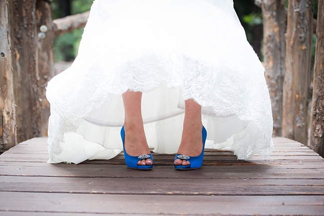 10-blue-wedding-shoes-True-Bliss-Photography