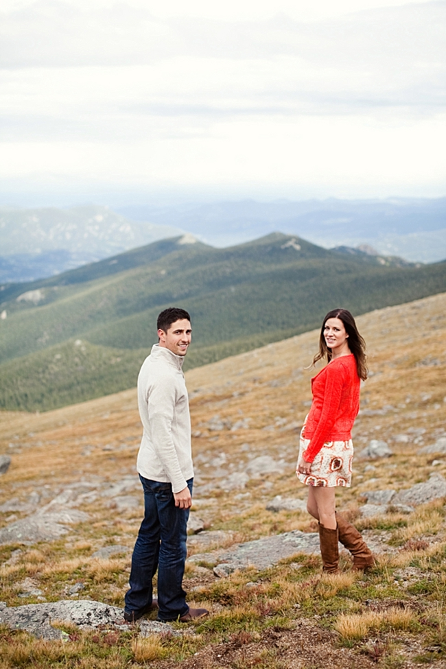 11-Mountain-Engagement-Ashley-Biess-Photography