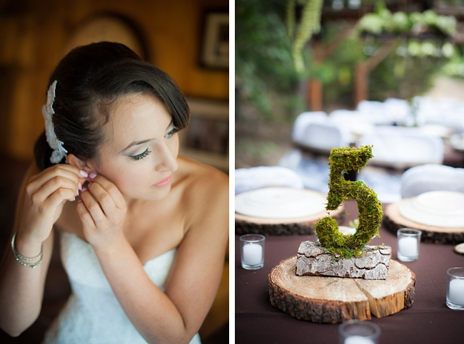 12-moss-yable-number-True-Bliss-Photography