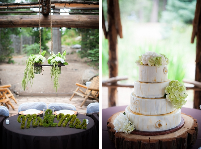 13-cake-and-sweetheart-table-True-Bliss-Photography