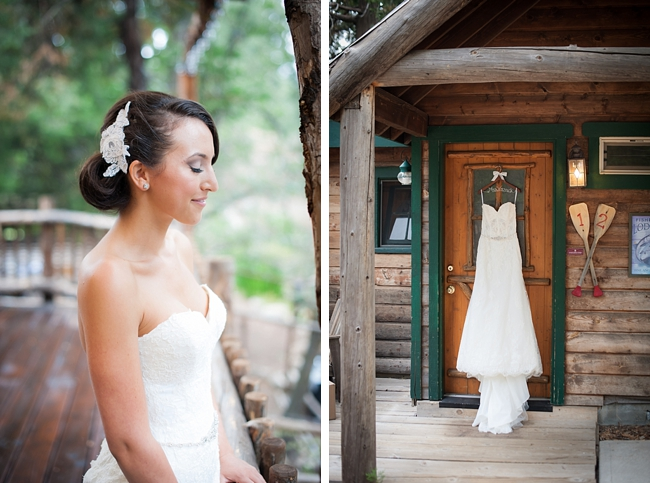 2-bride-and-wedding-gown-True-Bliss-Photography