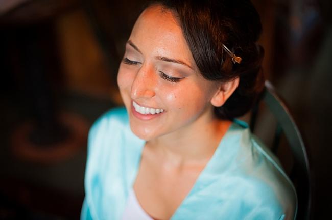 3-bride-True-Bliss-Photography