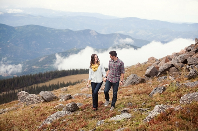 6-Mountain-Engagement-Ashley-Biess-Photography
