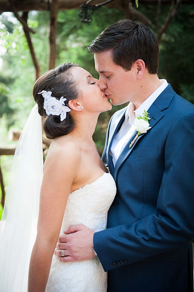 6-bride-and-groom-kiss-True-Bliss-Photography