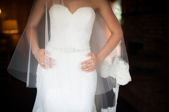 8-bridal-gown-True-Bliss-Photography