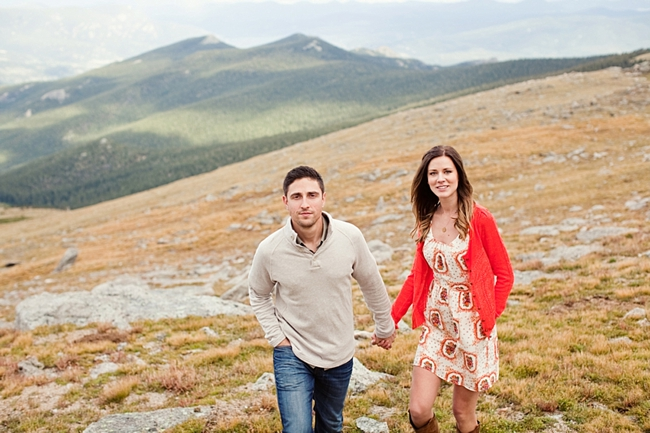 9-Mountain-Engagement-Ashley-Biess-Photography