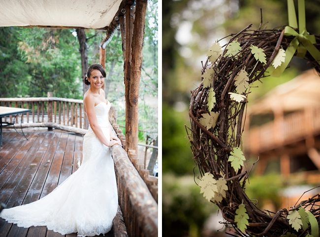 9-bride-and-wreath-True-Bliss-Photography